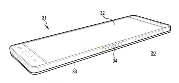 samsung-galaxy-x-patent-a