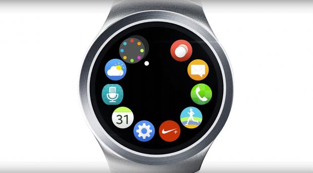 Az eredetinél vékonyabb Apple Watch utánzat érkezett NapiDroid