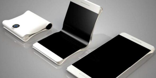 Ilyen lehet a Samsung Galaxy X felhasználói felülete