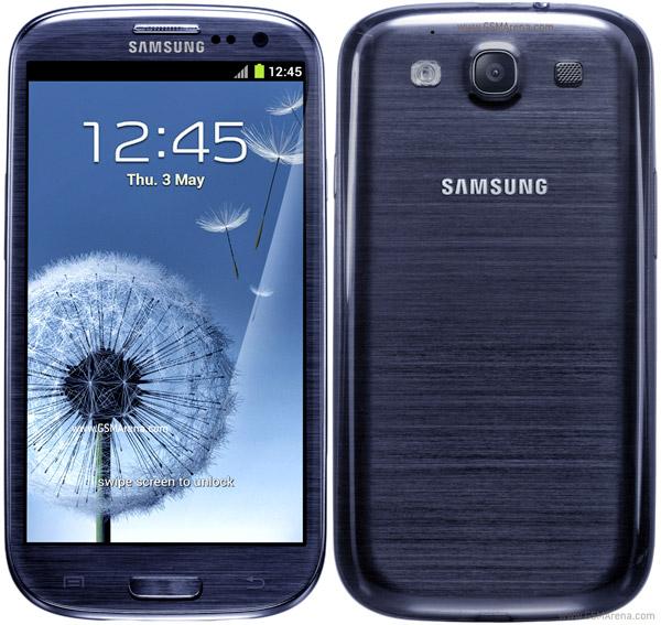 A Samsung Galaxy S széria története (1. rész) Tech Hírek