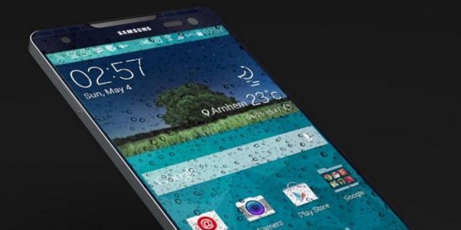 """""""Szörnyeteg módot"""" kaphat a Samsung Galaxy S8"""