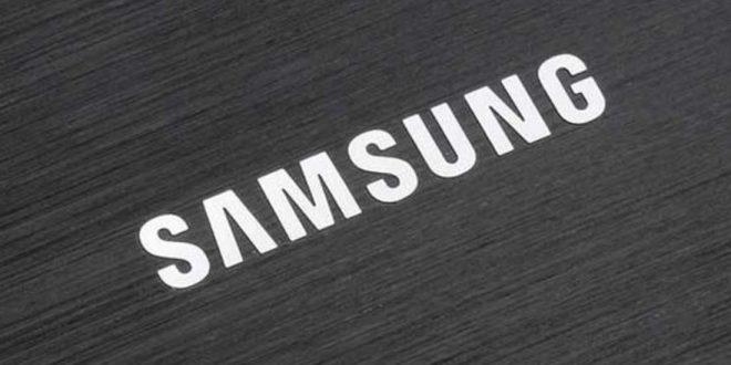 Új Samsung csúcskészülék jön február végén, de nem a Galaxy S8