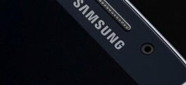 Így nézhet ki a Samsung Galaxy A5 (2017)