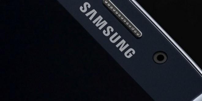 Egy Samsung mobil lett az amerikaiak kedvenc telefonja