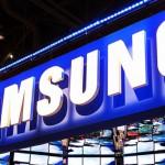 samsung-sign-logo