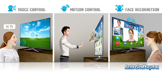 samsung-smart-tv-interaction
