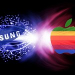 samsung-vs-apple-iphone
