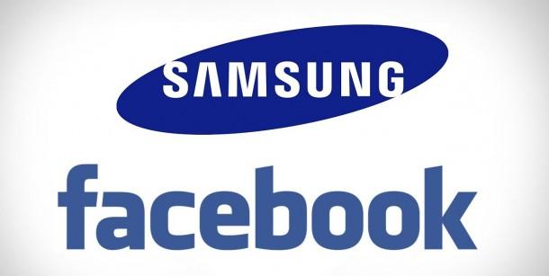 samsung-vs-facebook