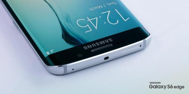 Samsung Galaxy S6 Edge hírek és cikkek - Page 7 of 9 - NapiDroid 7e80f84145
