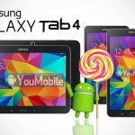 samsung_galaxy_tab4_offiical_galaxy_android_lollipop