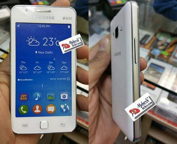 samsung_z1_mahesh_telecom_facebook