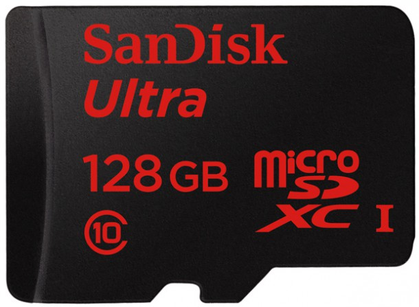 sandisk-ultra-200-gb-microsd