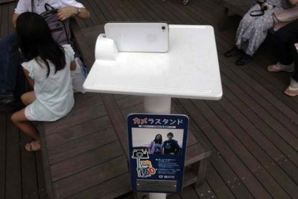 selfie-alvany-japan