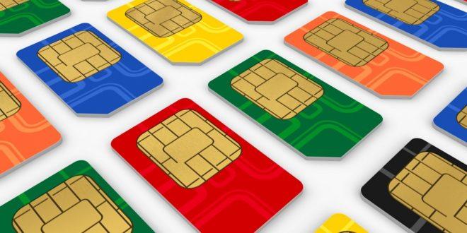 Ismerd meg az eSIM-et, ami leválthatja a hagyományos SIM-kártyákat