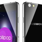 siswoo-i8-header