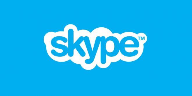 Hatalmas mérföldkőhöz ért a Skype androidos kiadása