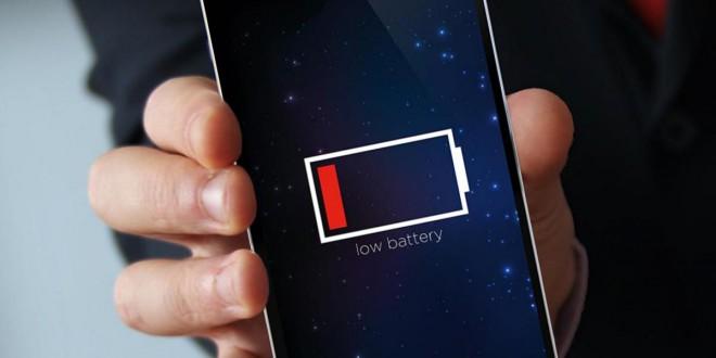 10 perc alatt feltölthetők lesznek a mobilok