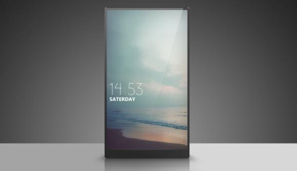 smartphone_concept_by_pedrocasoa