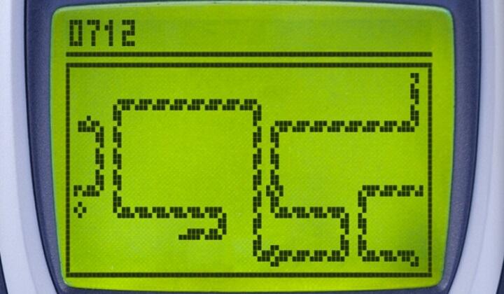 snake97