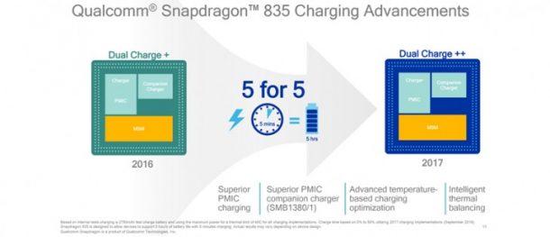 snapdragon-835-2