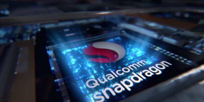 A Qualcomm bejelentette a Snapdragon 700-as szériát