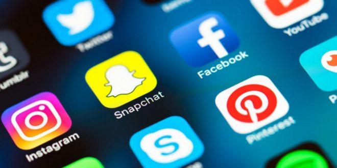 Megvan miket használnak a fiatalok a Facebook helyett
