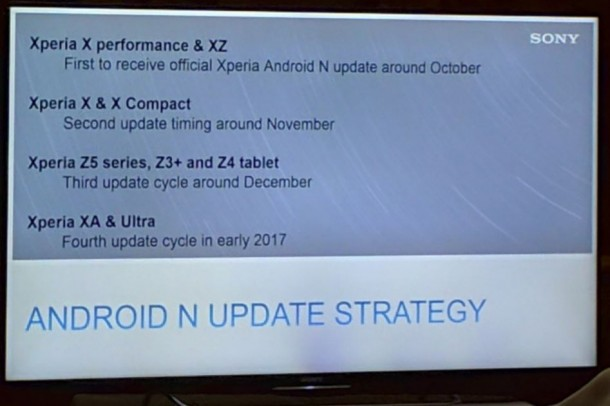 sony-android-nougat-frissites