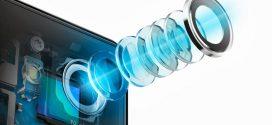 3 új Sony mobilról érkeztek hírek
