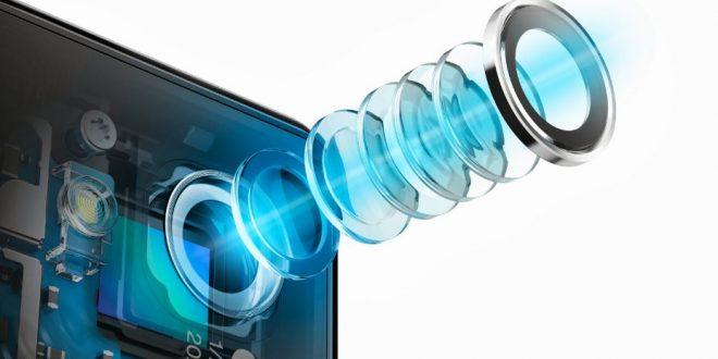 Elképesztő lassításra képes a Sony új kameraszenzora