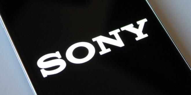Kiszivárogtak az új Sony csúcsmobil jellemzői