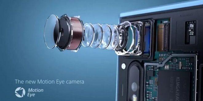 A Sony legújabb szenzorával jöhet a Xiaomi Mi 6