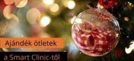 Praktikus ajándék ötletek karácsonyra Xperiásoknak, nem csak Xperiákra