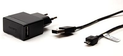 sony-travel-charger-micro-usb_5804bf938af1e