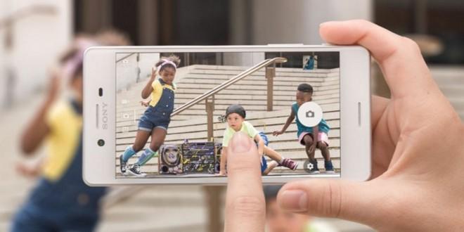 Egy másik Sony mobil lehet az új Xperia X nagy konkurenciája