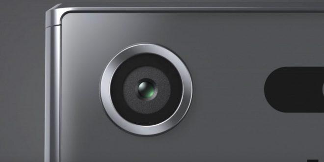 Értékes ajándék jár a 4K-s Sony Xperia XZ Prémiumhoz