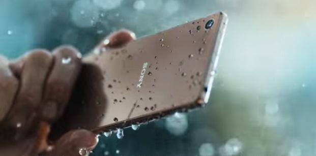 Megkezdődött a Sony Xperia Z3+ nemzetközi forgalmazása
