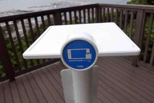 sunpole-camera-stand
