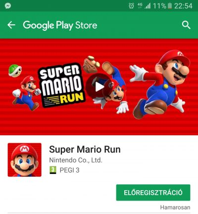 super-mario-run-play