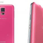 sweet-pink-samsung-galaxy-s5