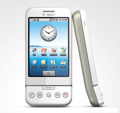 t-mobile-white-g1