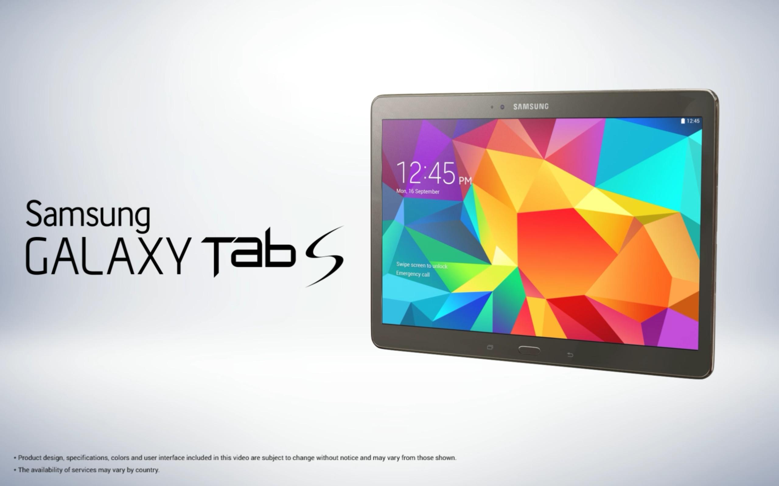 tab-s-10.5