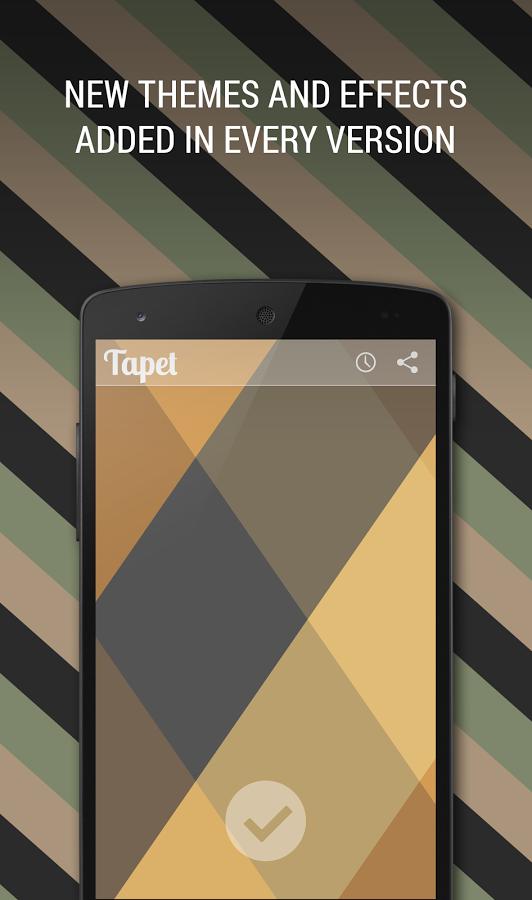 tapet-wallpaper-generator-1