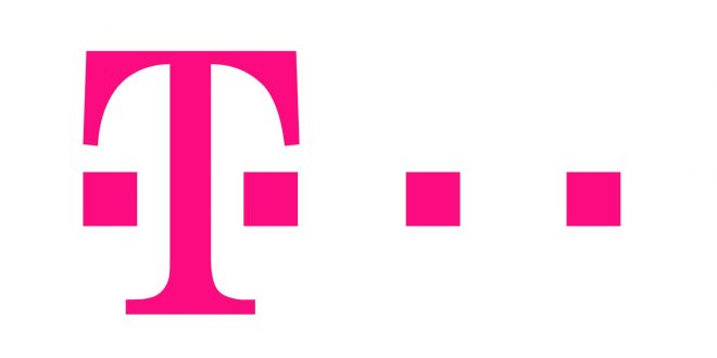 Jó hír: változtak a Telekom korláltan mobilnetes csomagjának feltételei