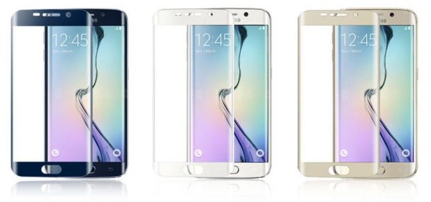 tempered-glass-for-samsung_57164d0aca1d9