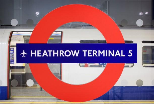 terminal5