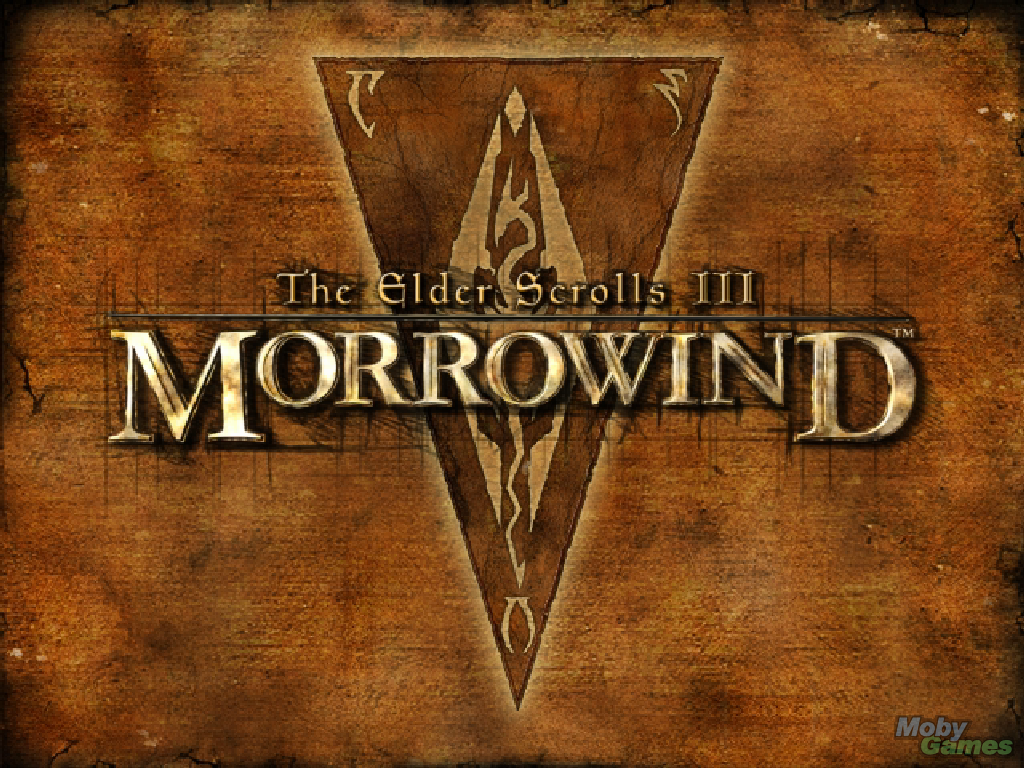 the-elder-scrolls-iii-morrowind