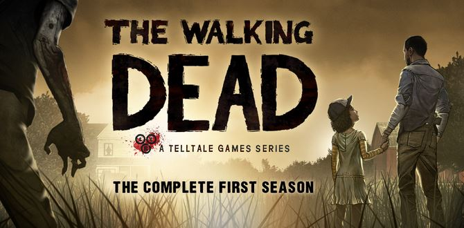 the-walking-dead-android
