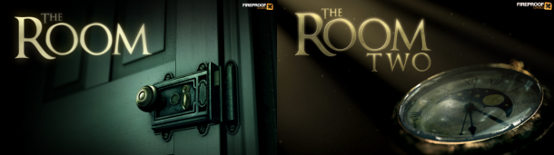 the_room_1&2