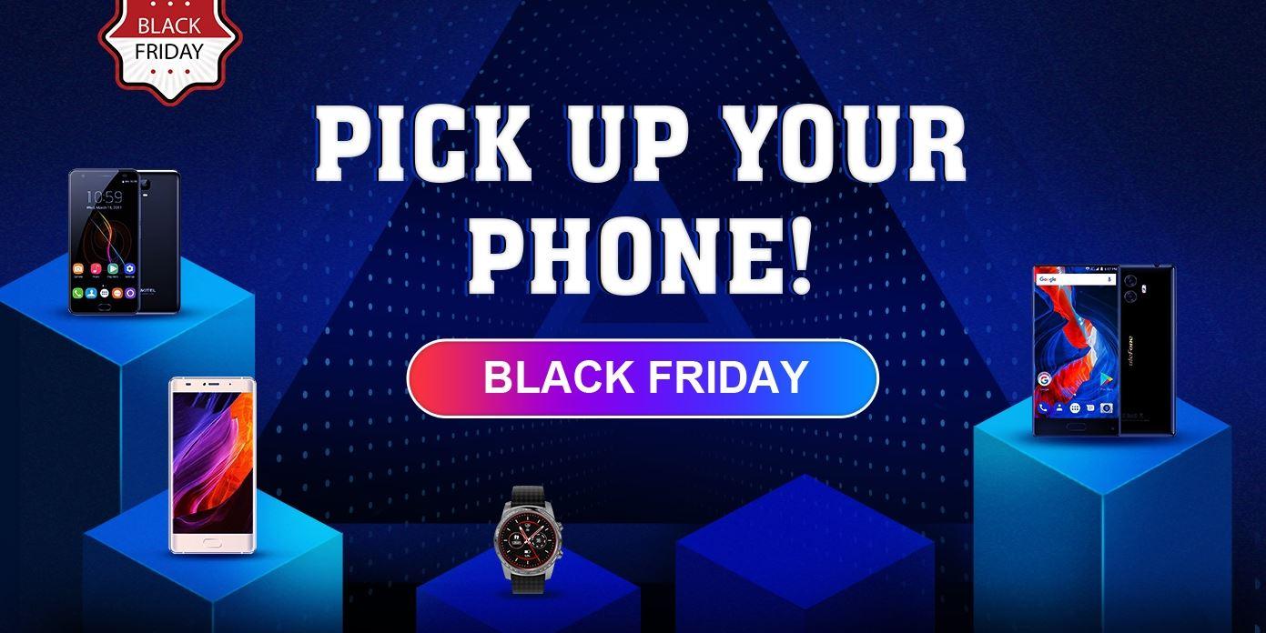 Kínai okostelefonok verhetetlen áron a Tomtop Black Friday akciójában d2adb8422e
