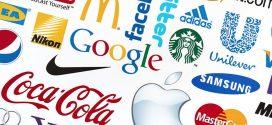 Ez most a 10 legértékesebb márka a világon